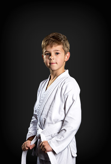 Kids Martial Arts Family Martial Arts Center of Ames