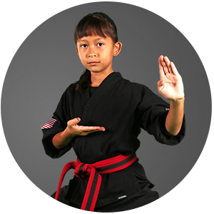 kids karate martial arts Family Martial Arts Center of Ames