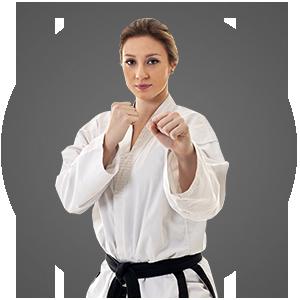 Martial Arts Family Martial Arts Center of Ames Adult Programs